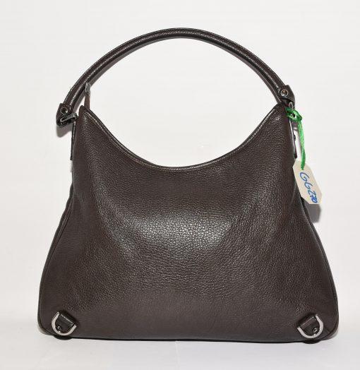 original gucci tasche bag leder bag juwelier edmund arnold gmbh deutschland. Black Bedroom Furniture Sets. Home Design Ideas